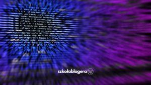 Sklepy internetowe na WooCommerce i WordPress